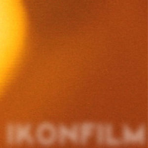 Profile picture for ikonfilm