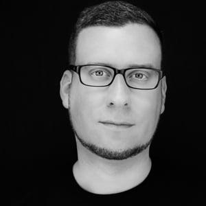 Profile picture for Johannes D. Weber Creative-TV