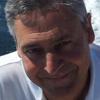 Mario Riol Diego