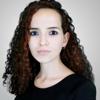 Mounia Bensalem