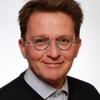 Einar Páll Svavarsson