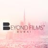 Beyond Films