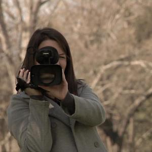 Profile picture for Krista McKinney