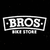 Bros Bike Store