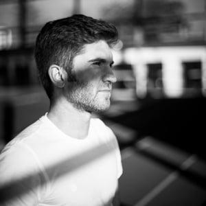 Profile picture for Eduard Ebel