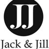 Jack&Jill Productions