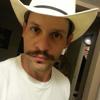 TJ Martinez