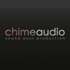 ChimeAudio