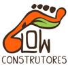 LowConstrutores