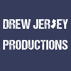 Drew Jersey Productions LLC