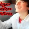 Logan Watson