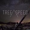 Tree Speed