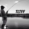 TLTFF