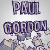 Paul Michael Gordon