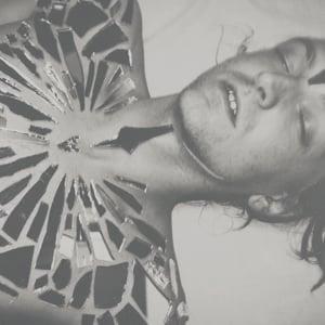 Profile picture for Tyler Sullivan