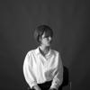 Yoon Sena