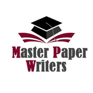 Uk academic writing services photo 3