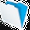 FileMaker Video-Channel