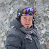 Sebastian Sulinski