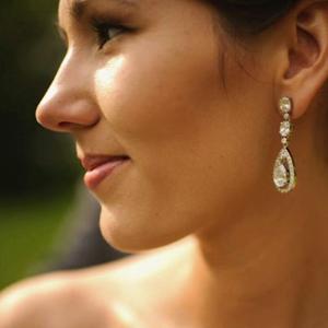 Profile picture for Vanessa Perdriau
