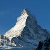 TJohn Zermatt