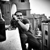 Maged Nader