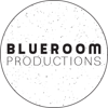 Blueroom Productions
