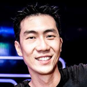 Profile picture for Ken Kwek