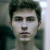 Kirill Kuzhalev