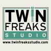 Twin Freaks Studio