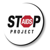 STOP AIDS Project