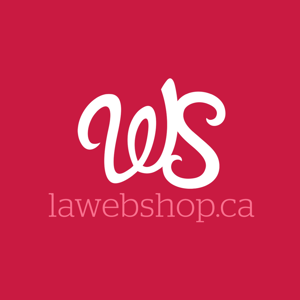 Profile picture for La Web Shop