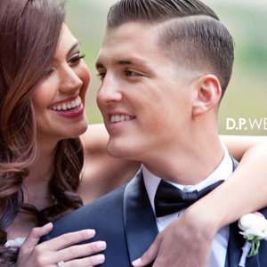 Profile picture for D.P. Weddings