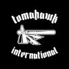Tomahawk International
