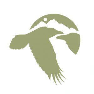 Profile picture for North Cascades Institute