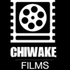 CHIWAKE FILMS