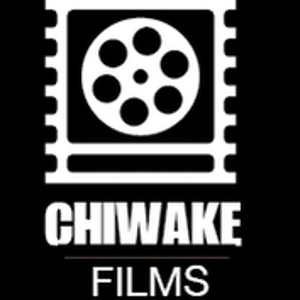 Profile picture for CHIWAKE FILMS