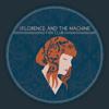Florence + the Machine Fan Club