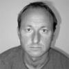David Theobald