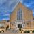 Woodmont Baptist