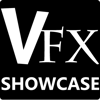 vfx showcase