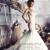 Today's Bride SF