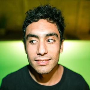 Profile picture for Francisco Valenzuela