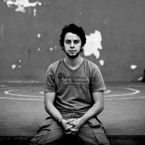 Profile picture for Johnnas Oliva