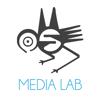 MEDIA LAB ⦿ Anuar Sesin