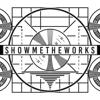 Showmetheworks