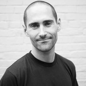 Profile picture for Scott Uhlfelder