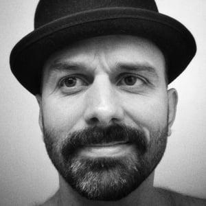 Profile picture for Leo Braz