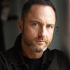Cam McHarg - Actor