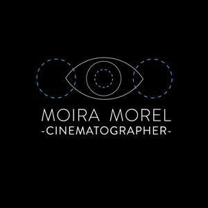 Profile picture for Moira Morel